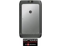 Droid Xyboard 8.2 на свежих фото