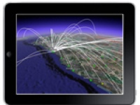 Apple номинирует три компании для выпуска дисплеев Retina для нового iPad 3
