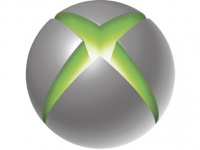 Xbox 720 выйдет в 2012