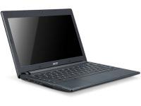 На Acer AC700 Chromebook снижены цены