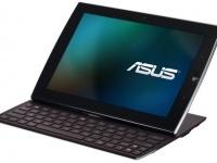 Asus отрицает слухи об отказе от Android-планшетов