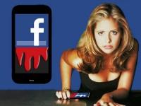 HTC Buffy - Android-смартфон с более тесной интеграцией с Facebook