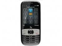 В России анонсированы 2 недорогих dual-SIM телефона Fly B300 и Fly B500