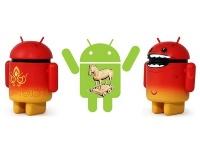 Разработчиков мобильных антивирусов объявили мошенниками