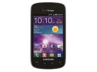Samsung Illusion обойдется без мистики и появится у Verizon 23 ноября по цене в 79 долларов