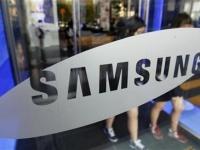Первые устройства Samsung на базе Google TV появятся в 2012 году