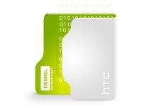 HTC раскрыла код ядра для смартфонов Rezound, Explorer, Desire S и Amaze 4G