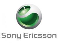 Sony Ericsson Nypon станет первым Xperia-смартфоном не на платформе Qualcomm