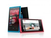 Nokia Lumia 800 разряжается всего за одну ночь