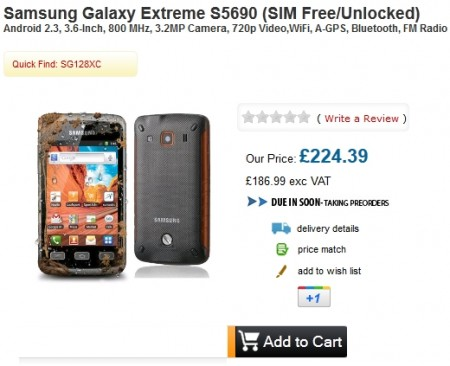 Samsung-Galaxy-Xcover-Android-Gingerbread-UK