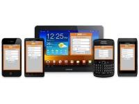 JaxtrSMS: бесплатное мобильное общение по всему миру