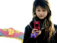 Китай стал крупнейшим рынком смартфонов в мире