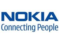 В 1 половине 2012 года Nokia выпустит новые WP7-смартфоны