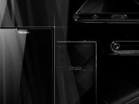 LG и Prada анонсировали новую совместную разработку Prada Phone by LG 3.0