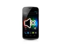 Samsung признала проблему с Galaxy Nexus и прекратила поставки