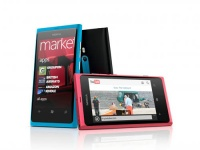 Barclays Capital: Nokia может снизить себестоимость Nokia Lumia 800 и 710