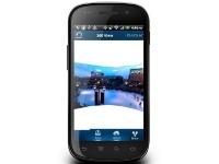 Мобильное приложение 360 Panorama доступно для Android