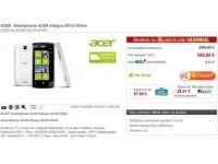 Acer Allegro доступен во Франции