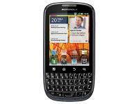 В Европе начались продажи смартфона Motorola PRO+