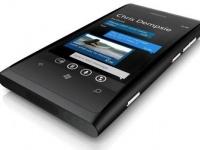 Nokia обещает решить проблемы с аккумулятором Lumia 800 парой обновлений