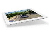 Слухи о дисплеях Sharp в iPad 3 находят дополнительное подтверждение