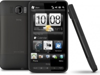 Android 4.0 для HTC HD2