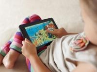 Amazon Kindle Fire 2: спецификации, дата релиза и многое другое