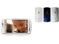 Выпуск Sony Ericsson Xperia Arc и Xperia Neo прекращен
