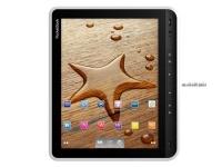 PocketBook A 10'': читалка или планшет? Вот в чем вопрос!