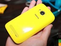 Nokia Lumia 800 направляется в Россию