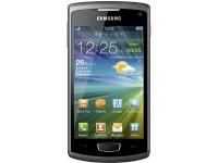 Названа стоимость Samsung Wave 3 на российском рынке