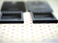 Корейский Samsung Galaxy Nexus поставляется с 1750 мАч и 2000 мАч аккумуляторами