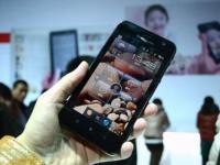 В Китае анонсирован 5-дюймовый Android-планшет Lenovo IdeaTab S2005
