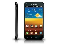 Для Samsung Epic 4G Touch готовится апгрейд