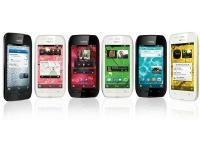 Nokia 603 в продаже, «Связной» предоставляет скидку