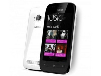 Nokia показала промо-ролик смартфона Lumia 710