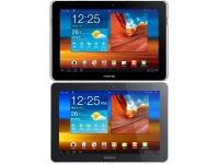 Apple хочет запретить продажи Galaxy Tab 10.1N на германском рынке