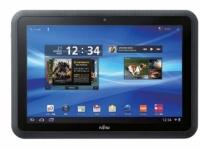 Fujitsu представила планшет ARROWS Tab Wi-Fi