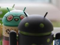Google Android Market зафиксировал 11 миллиардов закачек