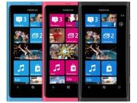 Windows Phone станет второй по популярности платформой к 2015 году