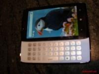 Очередная порция фотографий Sony Ericsson на Windows Phone