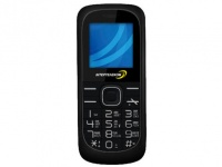 Alcatel One Touch 213C - новый удобный бюджетный мобильный телефон от оператора «Интертелеком»