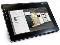 Планшет Notion Ink Adam II обещает процессор TI OMAP 4 и Android ICS