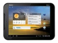 Планшет Pantech Element появился в продаже