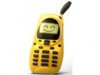Мобильный этикет и классическое исполнение рингтона Nokia