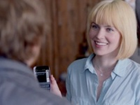 Своей рекламной кампанией Samsung издевается над пользователями iPhone