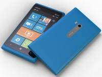 В мае может выйти Noka Lumia 910 с 12-мегапиксельной камерой