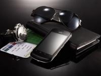 Gigabyte GSmart G1345: самый функциональный Android-смартфон