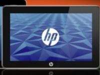 Apple продала больше iPad, чем HP — компьютеров