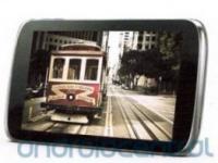 ZTE Optik: 7-дюймовый планшет стоимостью $100 26 января 2012